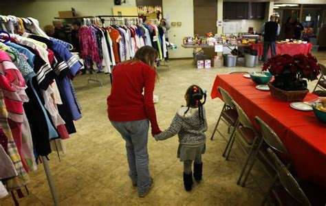 Church Christmas Giveaways - church giveaways offer christmas boost entertainment the columbus dispatch