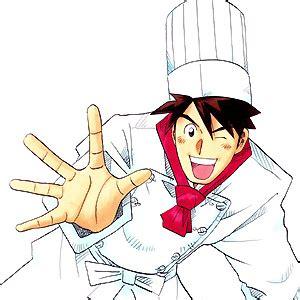 lavoro come chef di cucina aiuto chef in francese infissi bagno in bagno