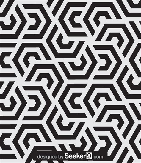 pattern dark svg seamless pattern wallpaper vector vecto2000 com