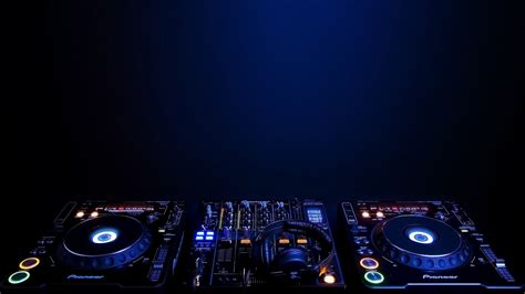 wallpaper hd 1920x1080 music dj full hd wallpaper and background image 1920x1080 id