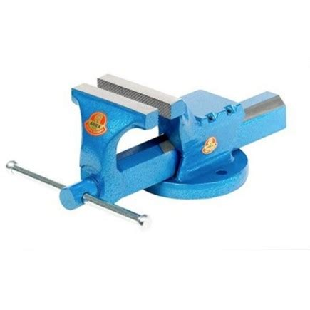 bench vice description parallel bench vise ariex ruby 173 125 ebay