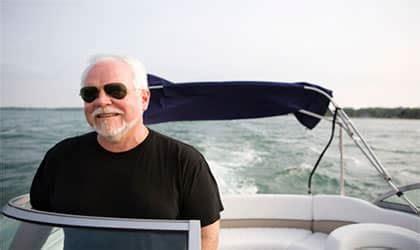 markel boat insurance company why markel marine boat insurance specialists markel