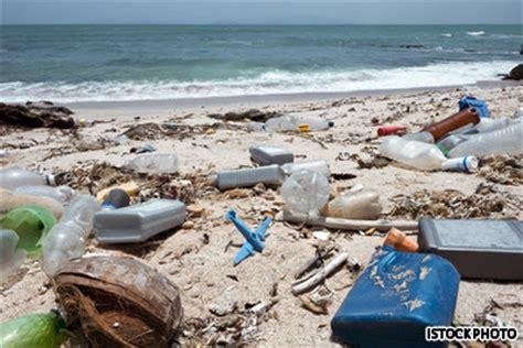 beautiful table ls india tambor dos botocudos plastico nos mares