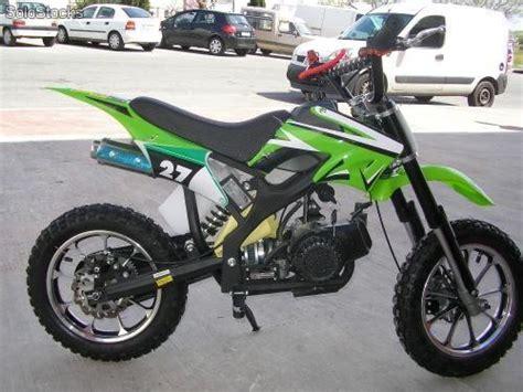 mini motocross racing minimoto motocross 49cc 2t