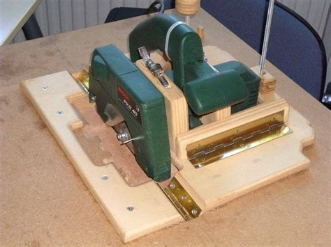 homemade bench saw wim joosten s homemade table saw
