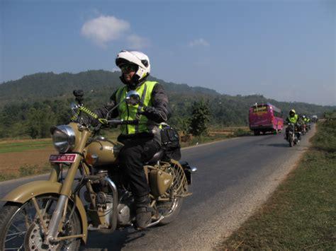 Motorrad Versicherung Europa by Motorrad Versicherung Kosten Nepal Motorrad Rundreise Feel