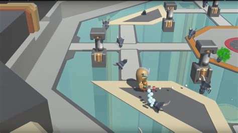 bobblehead wars unity unity by tutorials 14 chapters now available