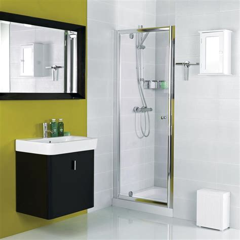pivot door shower enclosure pivot door shower enclosure showers