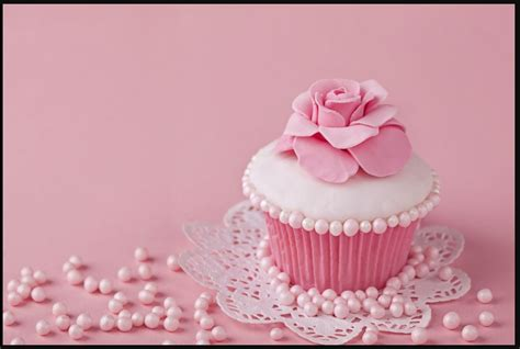 wallpaper cute cupcake cute cupcake wallpapers hd wallpaper