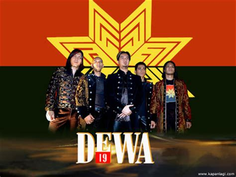 Download Mp3 Kangen Dewa 19 Free | download lagu dewa 19 kangen once mp3 gratis download
