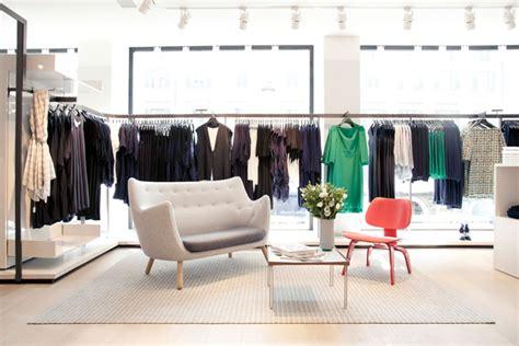 interior design shopping shop interior 187 retail design blog
