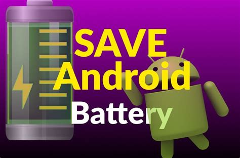 save android battery   video kfire tv news