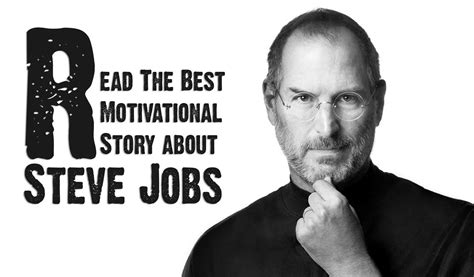 biography of steve jobs for students alibaba founder jack ma success story and short biography