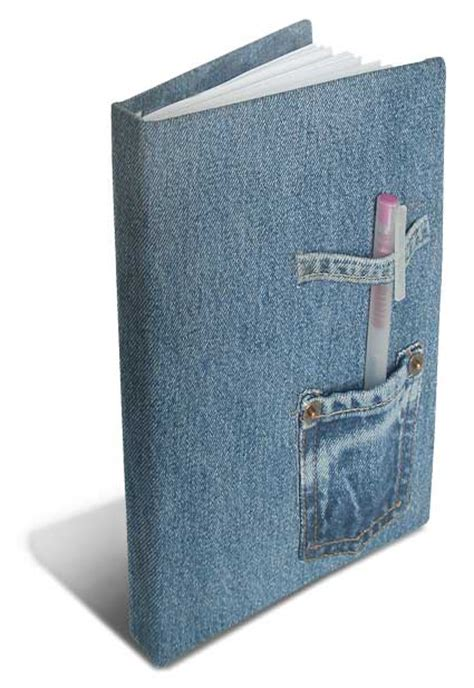 all my photographs are made with pens books journals covers idea pens holders book covers