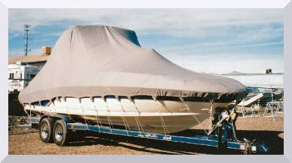 boat car term long term boat storage gold coast gold coast car storage