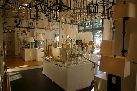 circa lighting circa lighting opens new showroom in atlanta s buckhead