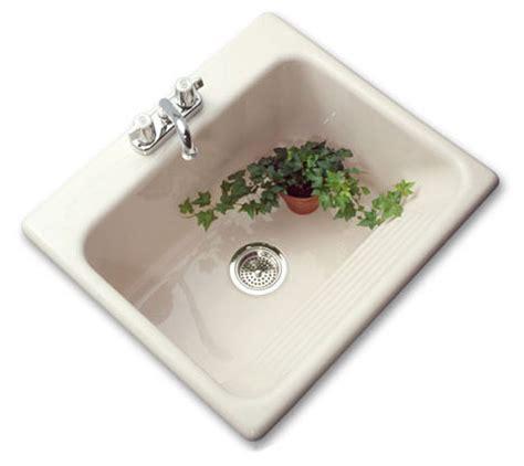 extra deep kitchen sink single bowl kitchen sinks beautiful as porcelain strong