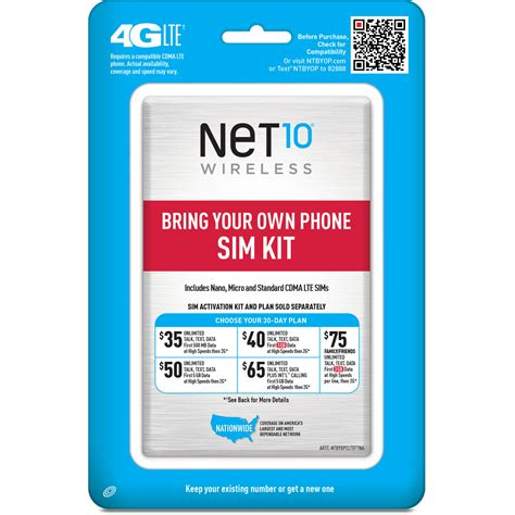new mobile sim card activate new sim card tracfone free programs utilities