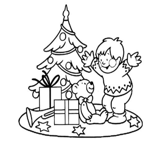 ab wann dekoriert fã r weihnachten 10 malvorlagen zu weihnachten