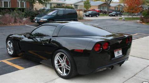 corvette 2005 price 2005 corvette z51 for sale clean sold sold sold sold