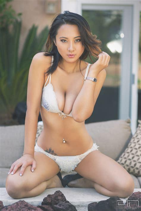 Zheng li lingerie