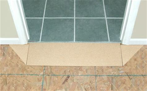 Floor Shims Shoes by Related Keywords Suggestions For Easy Shims