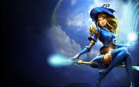 league  legends animated  hd wallpapers  hd