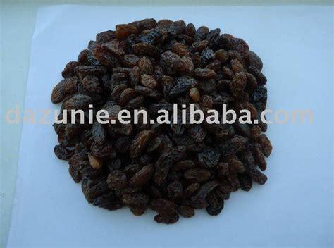 Seedless Raisin 500g tompson seedless raisin products china tompson seedless