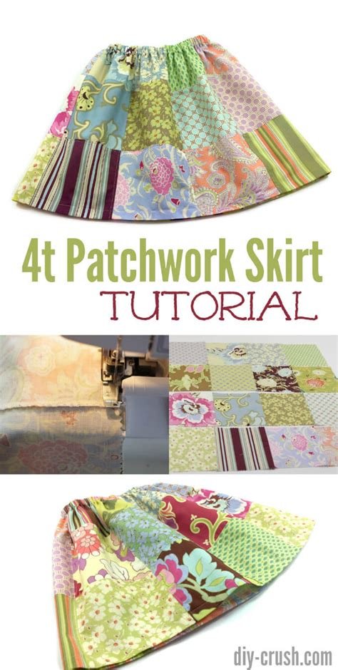 Patchwork Tutorials Free - patchwork tutorials free 28 images free patchwork