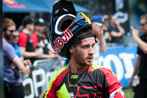 Smith Passes Away by Stevie Smith Passes Away Age 26 Dirt