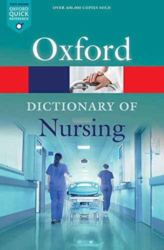 Oxford Mba Profile Book by Elizabeth Martin Author Profile News Books And Speaking