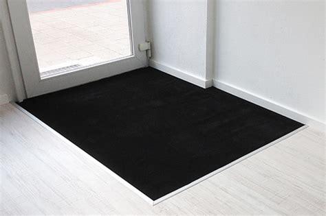 Teppich Domäne by Schmutzfangmatten Doma Floor Hannover