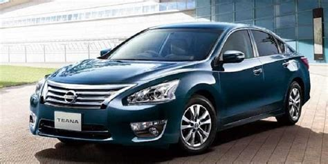 nissan teana 2016 interior 2016 nissan teana review redesign price release date