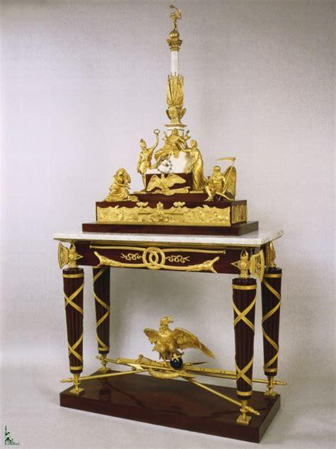 Pendules Du Mobilier National 1800 1870 Liberty S Livres