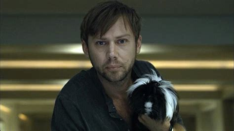 jimmi simpson house of cards gavin the house of cards jimmi simpson house of cards pinterest the o jays
