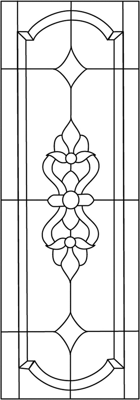 stained glass patterns 45 simple stained glass patterns guide patterns