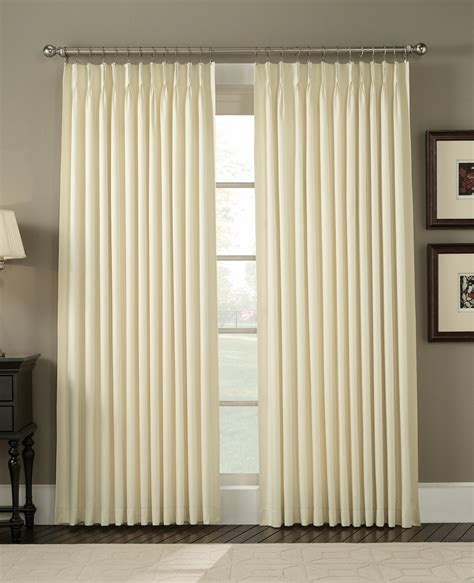 drapes for room drapes for living room 35 methods to make your room seem
