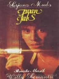 download mp3 gratis iwan fals pak tua iwan fals sarjana muda 1981 koleksi musik indonesia