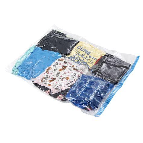 Vaccum Sealed Bags vacuum sealed bags small pack of 2 storage bags plastic covers bags our products
