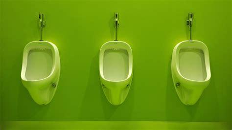 toilette mit waschfunktion toilette mit waschfunktion villeroy boch viclean u dusch