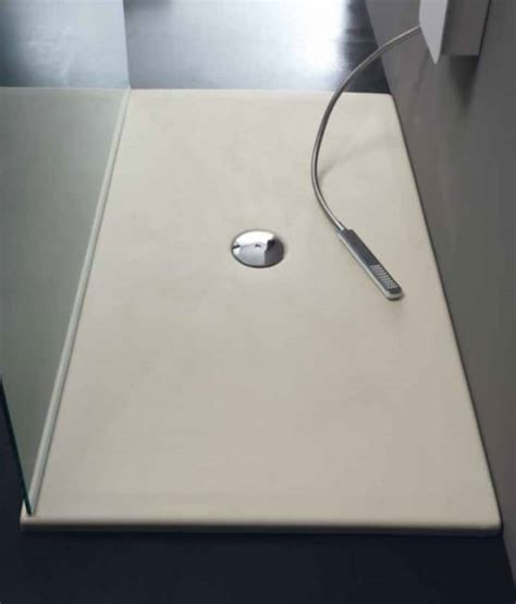 piatti doccia acrilico piatto doccia rettangolare in acrilico quot pdar quot