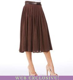 1000 images about i pleated skirts on