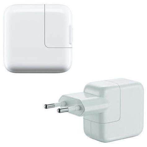 Apple Usb Power Adapter apple usb power adapter ebay