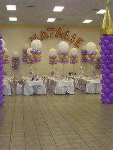 pin quinceanera balloons and decorations mall pic 13