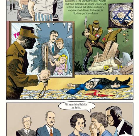 youtube anne frank graphic biography anne frank graphic biography pdf graphic novel die passion