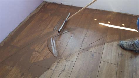 posa pavimenti posa pavimenti e rivestimenti mestre treviso