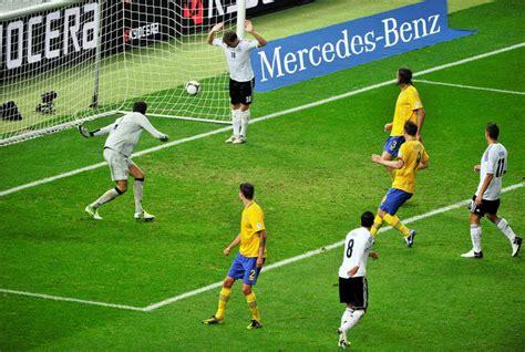 Spiel Deutschland Schweden Deutschland Gegen Schweden Im Live Ticker Focus