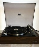 Image result for NIVICO Turntable