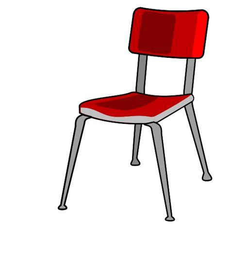 Spinny Chairs For Sale Design Ideas Spinny Chair For Classroom Modern House Decorating Design Ideas Cliparts Co