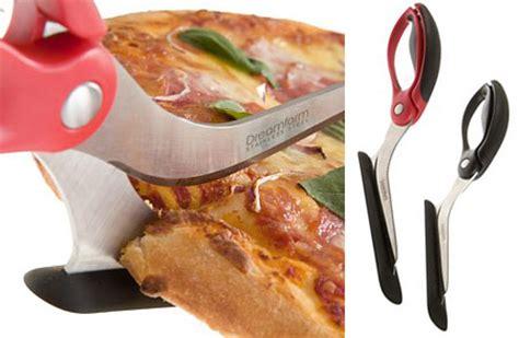 Pizza Cutter Pemotong Pizza fizadolafa unik lucu aneh pemotong pizza yg